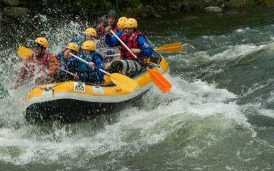 2013.mai_Raft Printemps - Foix - La Belle Verte_011